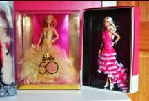 BARBIE / by Princess Gucci
