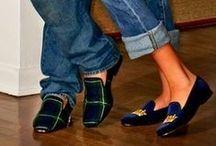 shoes / by connie estrada