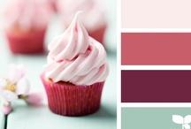 Colors / by Luisa López