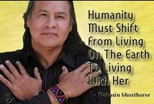 Global Justice / Important issues that we humans need to figure out! / by Debby Rutkai