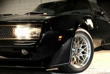 TRANS AM / TRANS AM Pictures and nothing but! / by YEARONE Muscle Cars