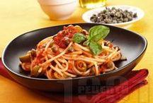 pasta,minestre,supi /bg/ / by anna petkova
