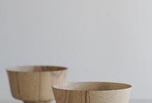 madera/ wood / by Blanca Serrano Serra