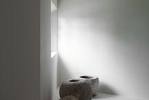 interiores / interior / by Blanca Serrano Serra