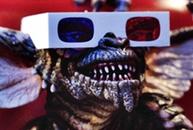 Horror Flim, Movies & Anything Related. / by Sarahbellum27 czajka