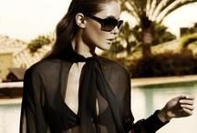 My Style / by Gina Bryan