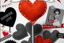 Alm Gift Guides / in questa sezione troverete moodboards e gift guides con tutti il meglio dell' #handmade in vendita su A Little Market Italia! Una selezione dei nostri migliori venditori :)  Aiutaci a promuovere il fatto a mano!  www.alittlemarket.it / by A Little Market Italia
