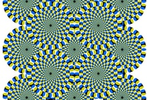 Illusion / by Sandra Timmermans