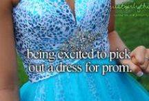 Just girly things / by Marley Alexander