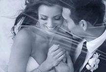 """""""My Dream Wedding"""" / by Natalia"""