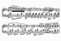 Musicas/Music / by Ana Maria Guimaraes