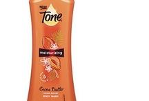 turn it up with tone / tablero para concurso de tone skin care en facebook y pinterest. board to tone skin care contest on Facebook and Pinterest. / by NATALI ALVAREZ JAIMES