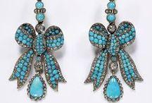 My Jewelry Obsession!!! / by Angela Cassano Reidy