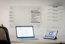 Atabaliba Coworking Workstations / by Atabaliba Studio