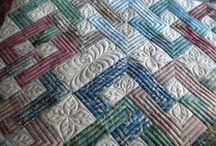 Quilts / by Joan Duvall