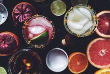 food / by Eva Daeleman
