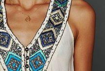 so fashion / by Victoria Pallos