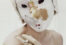 Art  / by Joy Lowdon
