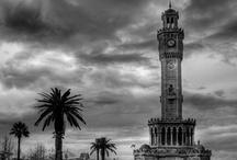 Did you know: #izmir #smyrna ? / by RecorDIzm