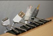 Good idea! / by Kandra