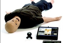 Technology / by Duquesne University School of Nursing