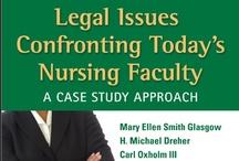 Publications / by Duquesne University School of Nursing