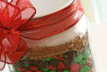 Gifts on a Budget  / by CandidBelle