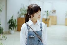 looks / by TWM ミⓛㅅⓛミ