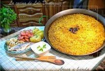 Cocina / Cocina / by Teresa MP