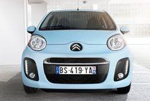 C A R S / cars / otomobiller / by Nunu