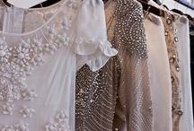 Fashion <3 / by Giovanna Ciccone