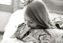 Kid&Pet / by LEDO