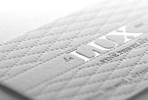 blv. visual design  / by blvdesign .com
