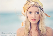 Florabella Collection / by Florabella Actions (Shana Rae)