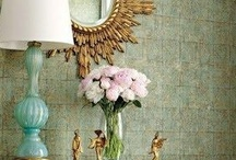 J'adore Decor / by French Cuff Boutique