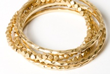 JEWERLY, gems, GOLD RUSH, allthatglittters / by Jackie Thomas