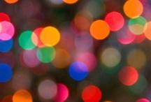 Christmas / by Janet VanBuskirk