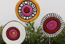 ceramica / by patricia moreno