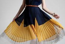 Fashion  / by Huda Yousif
