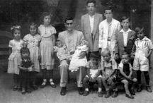 nostalgia black and white / fotos and photos black and white / by Jairo Faria