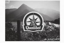 RUCKSACK COLLECTION BY QUALIBET / RUCKSACK COLLECTION BY QUALIBET F/W 2012 Available now / by Qualibet