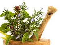 Natural Remedies / by Home Remedies for Life