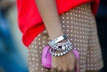 Fashion / by Vianca Atencio