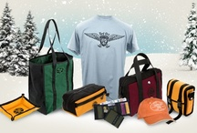 Gifts Under $50 / by Red Oxx Mfg.