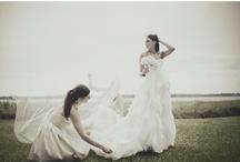 Wedding / by Zoe Christensen
