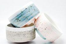 Items of Interest / by Natalia Daniels