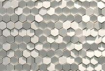patterns / by Lauren Kewley