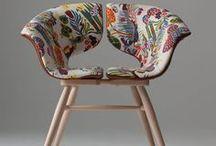 furniture / by Nikki Brewer