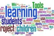 Tools for School / Get ahead in school! / by Marin Library