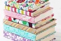 // CRAFTS / by Paperwheel | letterpress & design